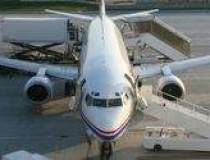 Air France-KLM renunta la...