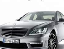 Mercedes versus BMW -...