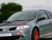 Renault Megane R26.R mai...