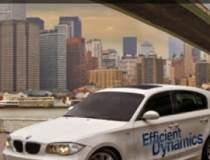 BMW, marca auto numarul 1 din...