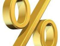 Ringier cumpara 25% din Kanal D
