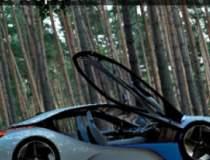 Cel mai radical concept BMW -...