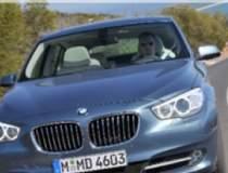 Cel mai controversat BMW...