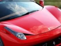 Cel mai rapid Ferrari, 458...