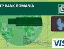 OTP Bank a lansat primul card...