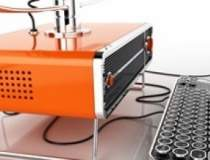 Philco PC: Un computer de vis