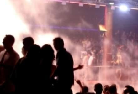Orase cunoscute pentru petreceri