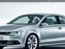 Cum va arata noul VW Golf Coupe