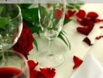 Valentine`s Day pe versuri de...