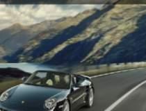 Porsche 911 Turbo S - Cel mai...