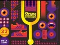 Scurtmetraje la Opera