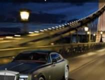 Rolls-Royce Phantom va ramane...