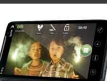 HTC Evo: Cine a stiut sa...