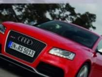 Cel mai puternic Audi A5 -...