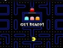 Free: 6 jocuri clasice