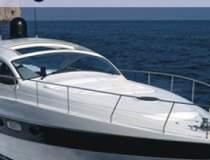 Calatorii pe apa: Navigatie...