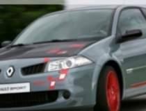 Noutatile Renault in Romania,...