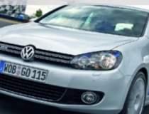 Si Volkswagen ne ofera un...