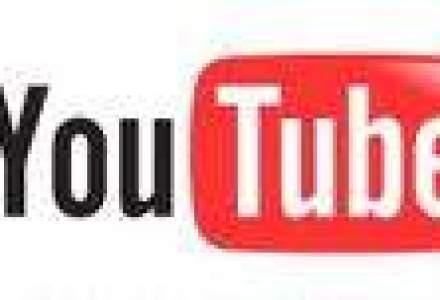 YouTube isi va imparti veniturile cu utilizatorii