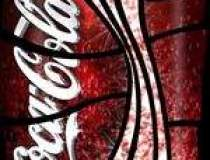 Coca-Coca muta contul din...