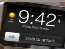iWatch: Va face Apple si un...