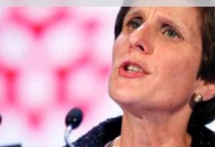 Topul celor mai bine platite femei CEO din Statele Unite