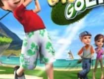 10 jocuri tari pentru iPad
