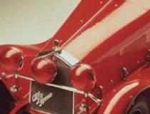 Alfa Romeo aniverseaza 100 de...