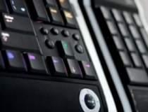 Tastaturi grozave