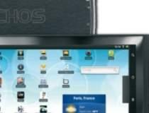 5 Tablet PC-uri: Crezi ca vor...