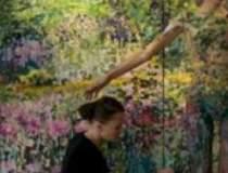 Pictura Mirelei Traistaru,...