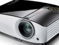BenQ MX750 - noi standarde...