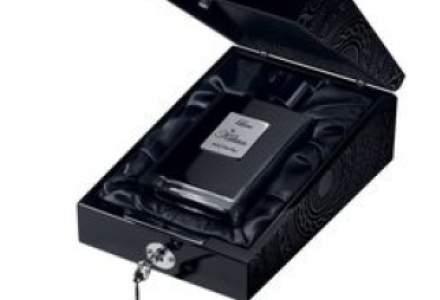 Parfumurile anului 2010, la Madison