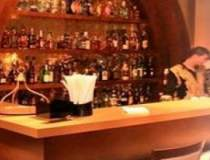 Restaurantul Divan extinde...