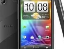 HTC lanseaza supertelefonul...