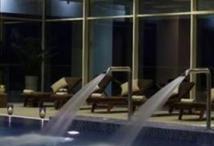 Cocor Spa, cel mai bun spa al anului in Romania