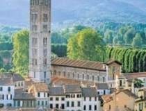 Toscana, mai mult decat vin...