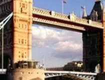 Londra, orasul cu cei mai...
