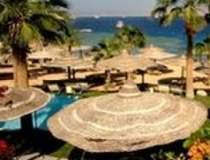 Sharm el Sheikh, tratament...