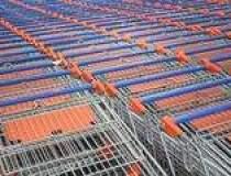 Carrefour investeste 60...