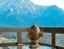 Top 5 oaze montane din India