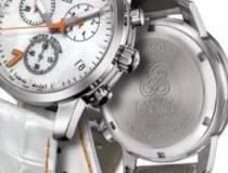 Top 5 ceasuri de lux dedicate...