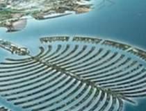 Top 5 insule artificiale care...