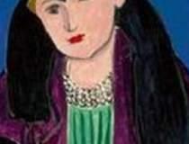 Opere de Picasso, Matisse,...
