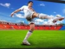 Monitor 3D pentru gameri si...
