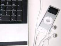 Apple schimba macazul si...