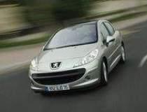 Peugeot Citroen a anuntat...
