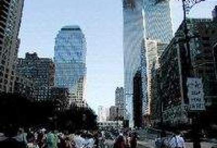 Utilizarea iPod-urilor si a telefoanelor mobile, interzise pe strazile New-Yorkului
