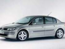 Renault Romania a vandut in...
