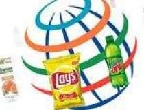 Profitul PepsiCo a crescut cu...